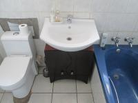 Bathroom 1 - 3 square meters of property in Naturena