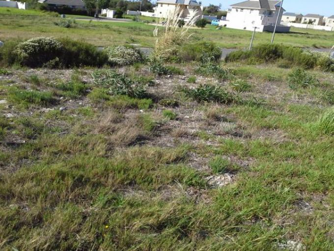 Land for Sale For Sale in Hermanus - Private Sale - MR111253