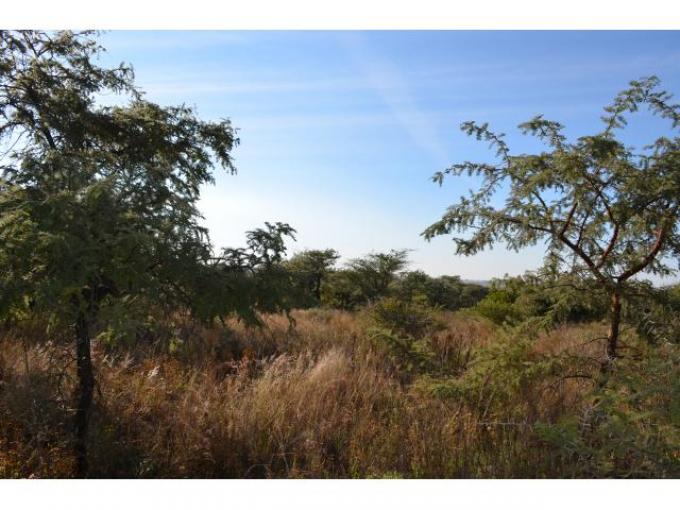 Smallholding for Sale For Sale in Polokwane - Private Sale - MR111260