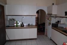 Kitchen - 23 square meters of property in Salt River