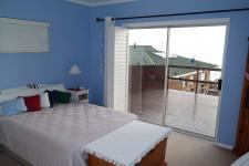 Bed Room 1 - 20 square meters of property in Gordons Bay