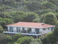 6 Bedroom 6 Bathroom House for Sale for sale in Brenton-on-Sea
