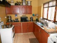 Kitchen - 10 square meters of property in Mandini