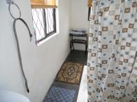 Bathroom 1 - 6 square meters of property in Mandini