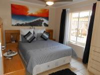 Main Bedroom - 14 square meters of property in Sasolburg