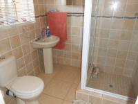 Main Bathroom - 3 square meters of property in Sasolburg
