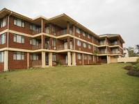 3 Bedroom 2 Bathroom Flat/Apartment for Sale for sale in St Micheals on Sea