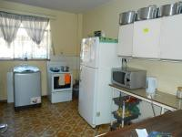 Kitchen - 15 square meters of property in Sunnyside