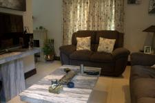 TV Room - 16 square meters of property in Pietermaritzburg (KZN)