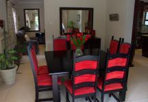 Dining Room - 14 square meters of property in Pietermaritzburg (KZN)