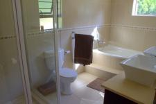 Bathroom 1 - 11 square meters of property in Pietermaritzburg (KZN)