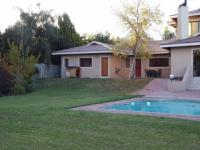 4 Bedroom 2 Bathroom in Upington