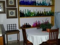 Dining Room - 30 square meters of property in Upington