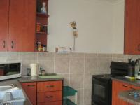 Kitchen - 13 square meters of property in Sasolburg