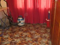Bed Room 1 - 12 square meters of property in Sasolburg
