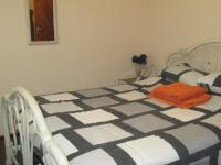 Bed Room 2 - 12 square meters of property in Sasolburg