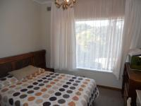 Bed Room 2 - 15 square meters of property in Scottburgh