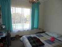 Bed Room 1 - 15 square meters of property in Scottburgh
