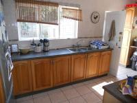 Kitchen - 14 square meters of property in Scottburgh