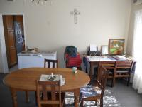 Dining Room - 18 square meters of property in Scottburgh