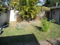 Garden of property in Scottburgh