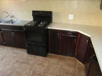 Kitchen - 15 square meters of property in Sasolburg