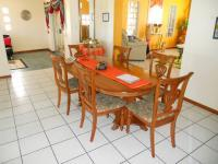 Dining Room - 17 square meters of property in George East