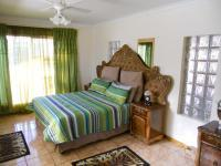 Bed Room 1 - 23 square meters of property in George East