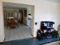 TV Room - 20 square meters of property in George East