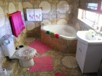 Bathroom 1 - 10 square meters of property in George East