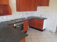 Kitchen - 18 square meters of property in Ruimsig