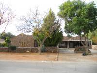 House for Sale for sale in Oudtshoorn