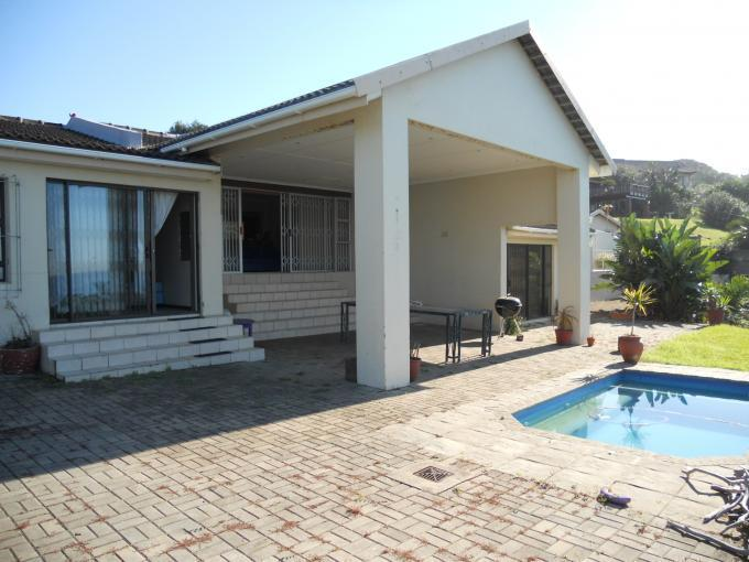 6 Bedroom House for Sale For Sale in Scottburgh - Home Sell - MR111376