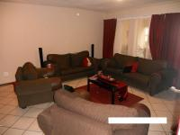 Lounges - 14 square meters of property in Atlasville