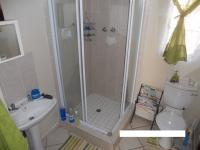 Bathroom 1 - 5 square meters of property in Atlasville