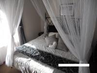 Main Bedroom - 15 square meters of property in Atlasville