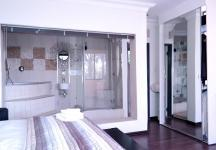 Bed Room 4 - 15 square meters of property in Silver Lakes Golf Estate