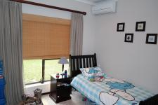 Bed Room 3 - 13 square meters of property in Aurora