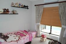 Bed Room 2 - 8 square meters of property in Aurora