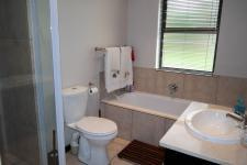 Bathroom 1 - 7 square meters of property in Aurora