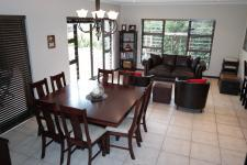 Dining Room - 16 square meters of property in Aurora
