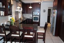 Kitchen - 24 square meters of property in Aurora