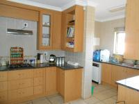 Kitchen - 17 square meters of property in Pretorius Park