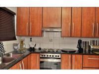 Kitchen - 21 square meters of property in Port Elizabeth Central