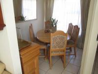 Dining Room - 9 square meters of property in Radiokop