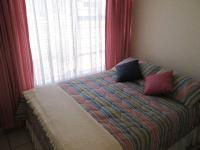 Bed Room 2 - 6 square meters of property in Radiokop
