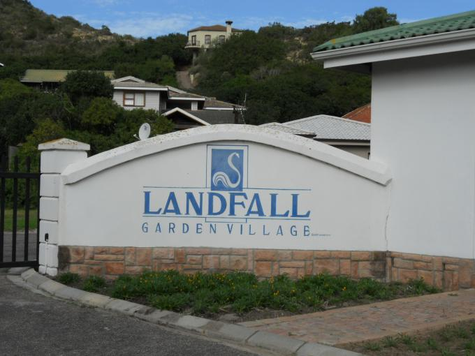 Land for Sale For Sale in Sedgefield - Private Sale - MR111454