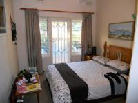 Bed Room 1 - 13 square meters of property in Durban North
