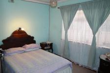 Bed Room 1 - 17 square meters of property in Mandalay
