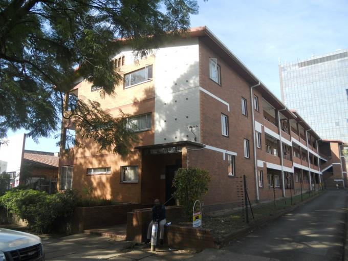 3 Bedroom Apartment for Sale For Sale in Pietermaritzburg (KZN) - Home Sell - MR111479